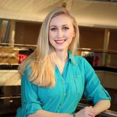 Sarina Resnick