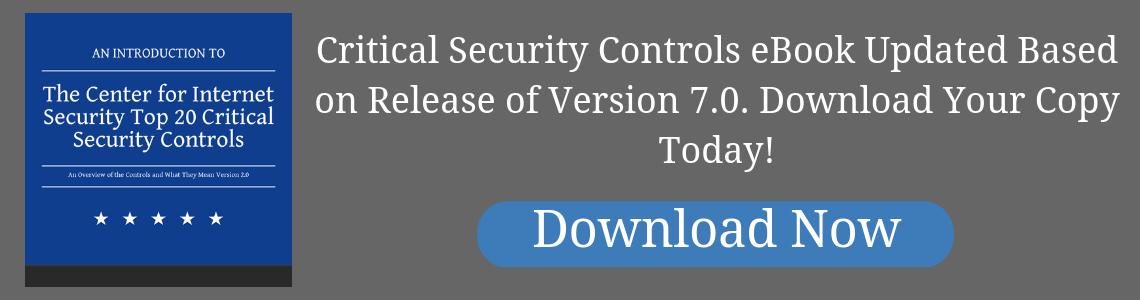 CIS Critical Security Controls Homepage Image Slider V 2 1