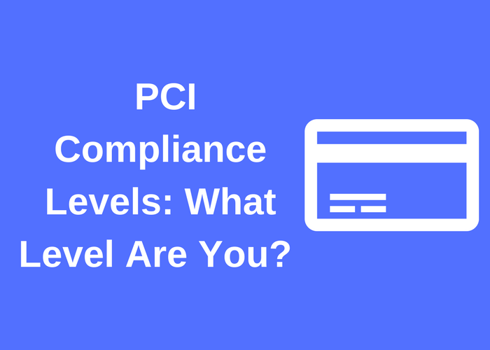 PCI Compliance Levels Blog Post.png