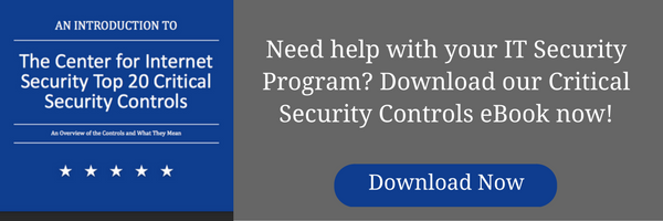 Critical_Security_Controls_eBook_Banner_1.png