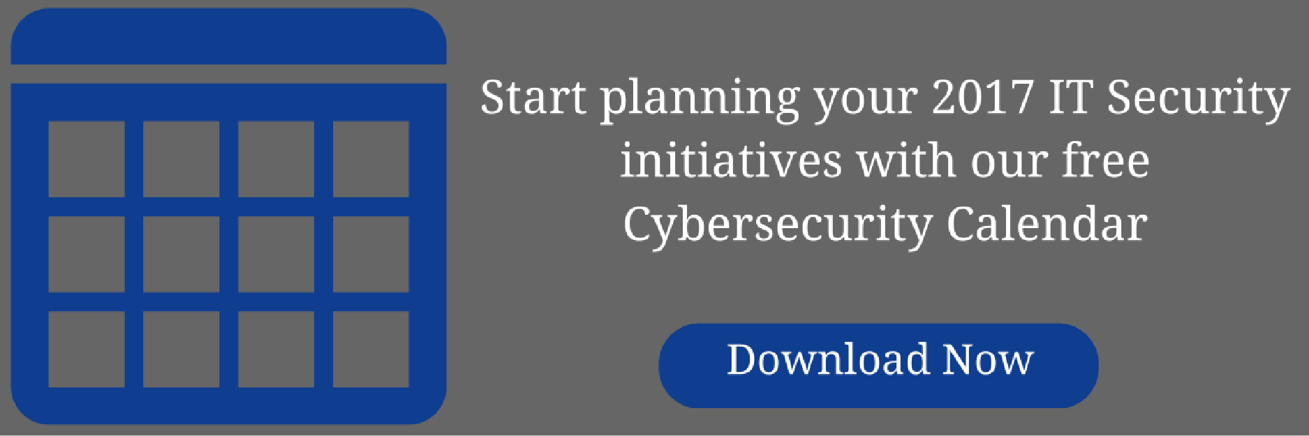 Cybersecurity_Awareness_Month_Calendar.png