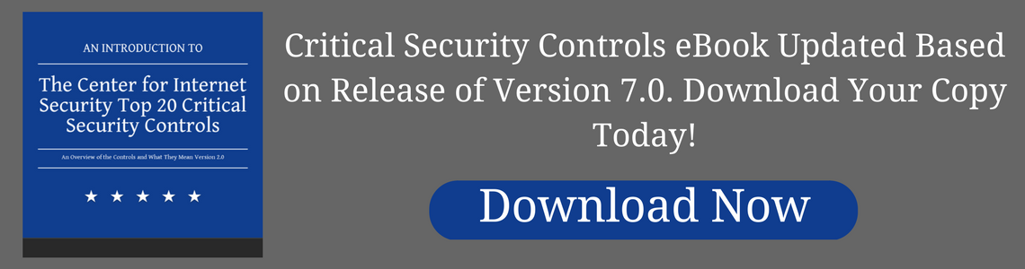 CIS Critical Security Controls Homepage Image Slider V 2 0.png
