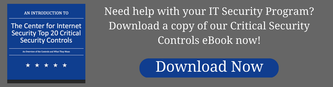 CIS Critical Security Controls Homepage Image Slider.png