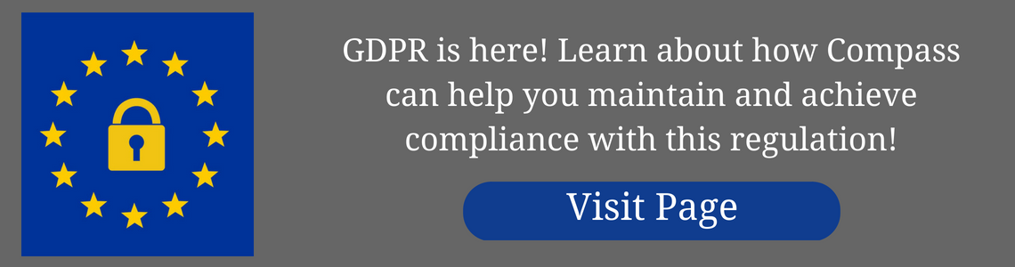 GDPR Website Page Homepage Banner # 2.png