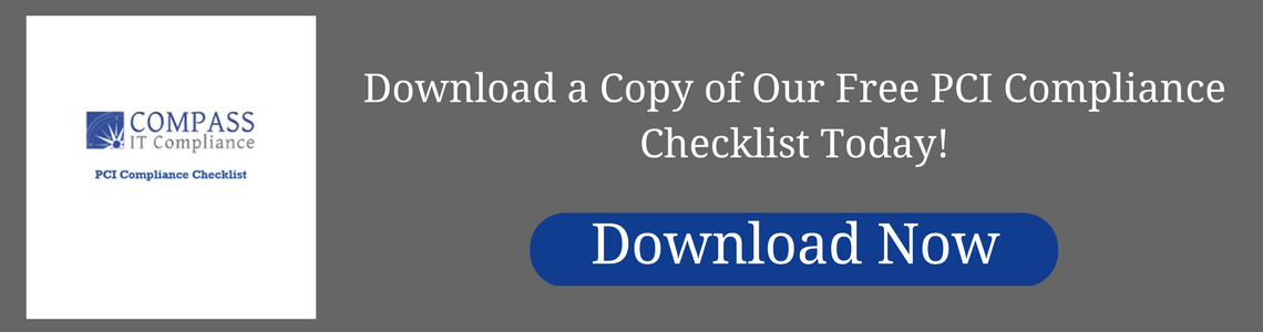 PCI Compliance Checklist Homepage Banner.png