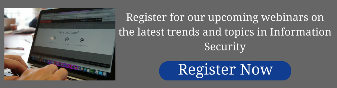 Webinar Registration Banner Homepage-2.png