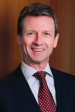 Joel Goloskie